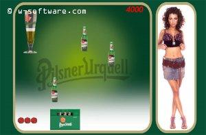 Strip Pilsner