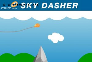 Sky Dasher